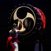 Taiko Group Drum Tao Will Rock Tokyo With a New Performance This Autumn